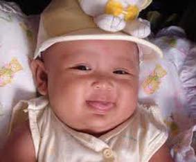 Nama Bayi Laki - Laki Sansekerta dan Artinya
