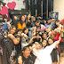 [JOURNEY] JKT48 Pajama Drive  - Pelepasan Anak Sekolah #1