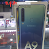 Handphone Terbaru Samsung Galaxy A9 2018