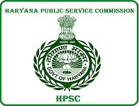 HPSC, Haryana psc, HPSC Jobs,  HPSC recruitment 2018, HPSC notification, HPSC 2018, HPSC Jobs, Haryana PSC Jobs, HPSC admit card, HPSC result, HPSC syllabus, HPSC vacancy, HPSC online, HPSC exam date, HPSC exam 2018, HPSC 2018 exam date, HPSC 2018 notification, upcoming HPSC recruitment, HPSC 2019, Haryana Public Service Commission Recruitment,