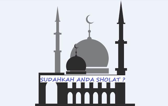 Jadwal Sholat Surabaya April 2017