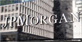 JPMorgan starts new Social Media Fund