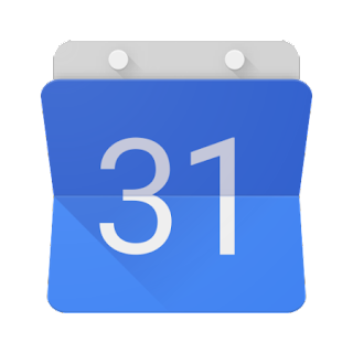Top 5 Calendar Apps Of 2015 To Spruce Up Your Time And Event Management Skills