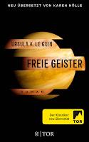 http://www.fischerverlage.de/buch/freie_geister/9783596035359