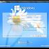 Windows 8 Transformation Pack 9.1 Free Download