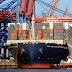 ΣΕΒΕ: Αυξημένες οι εξαγωγές Ιανουαρίου-Ιουλίου 2017 κατά 16,5%