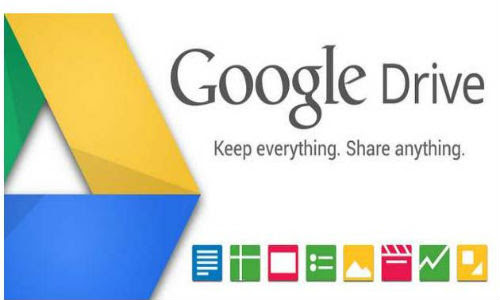 Free website hosting  with Google Drive: A best tool for a blogger ~ Your News Book