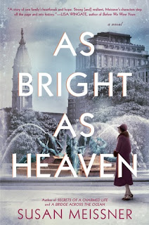 https://www.goodreads.com/book/show/35133917-as-bright-as-heaven