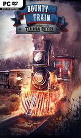 b2CHFB1 - Bounty.Train-CODEX