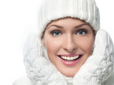ways-to-keep-skin-moisturised-in-winter
