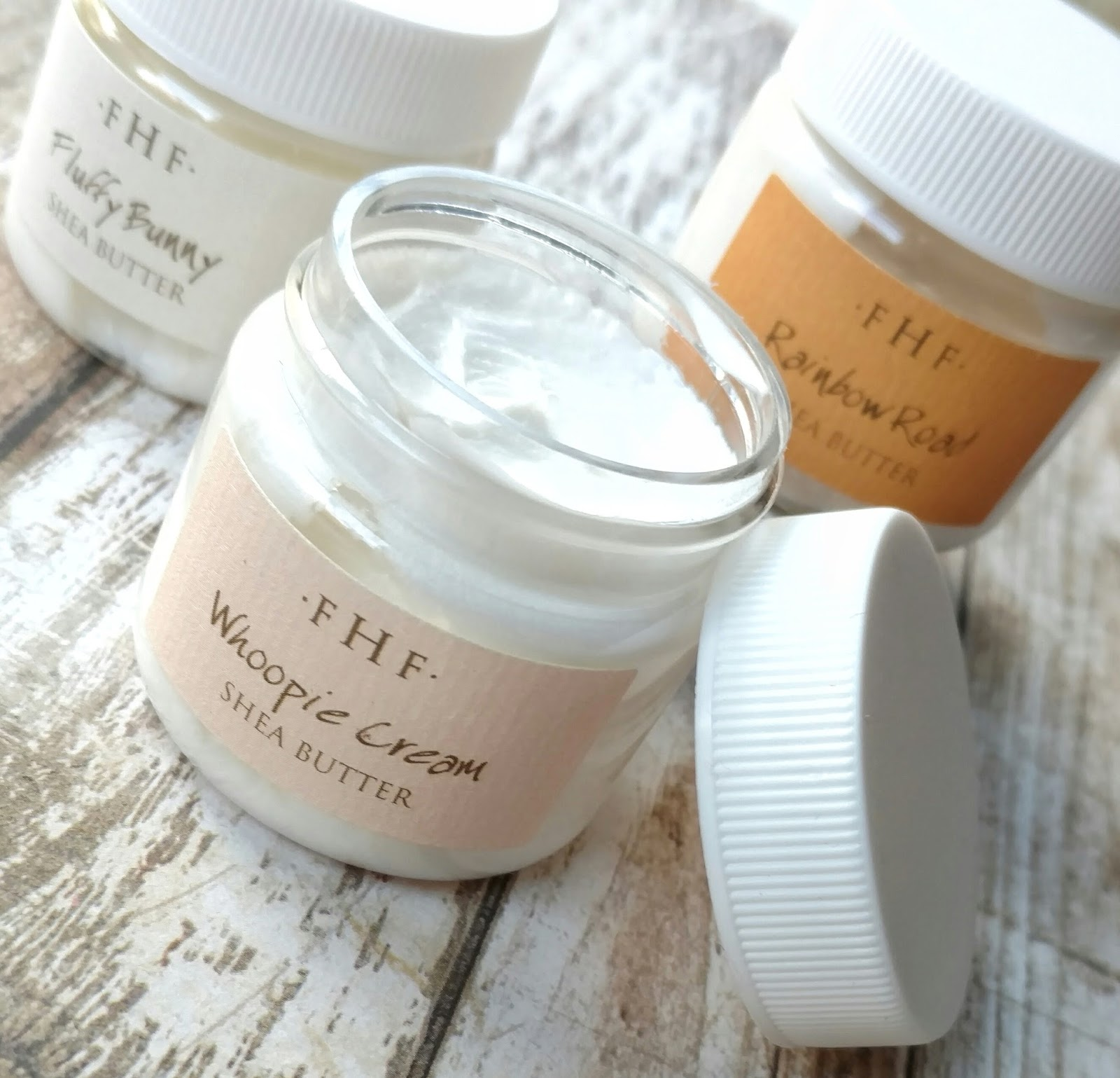 Farmhouse Fresh Body Products Farmhouse Fresh Travel Sets For The Holidays The Budget Beauty Blog