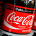 Big Data: El otro secreto de Coca-Cola