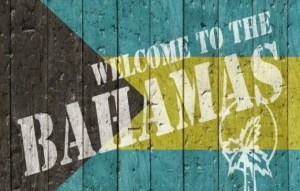 Bahamas Visa for Nigerians