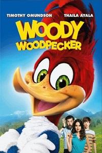 Watch Woody Woodpecker Online Free in HD