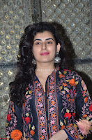 Archana (Veda) in Jeggings and Long Kurti Spicy Pics ~  Exclusive 071.JPG