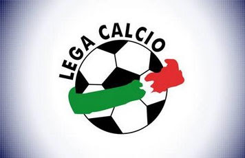 Resultado de imagen de serie a logo