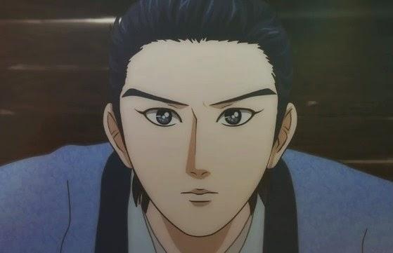 Nobunaga Concerto Episode 5 – 8 Subtitle Indonesia