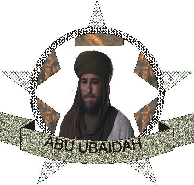 Ketika Kepercayaan 2: Abu Ubaidah Bin Al-Jarrah (Orang Kepercayaan Umat).