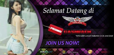 Pokerdewa88 Agen Dan Layanan Judi Poker Online Terbaik indonesia