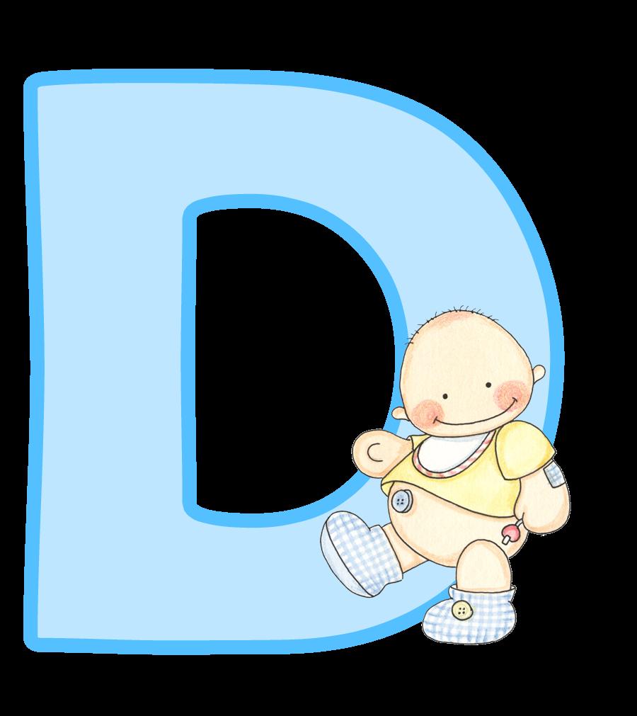 Vistoso Lindo Bebé Bob Esponja Y Patrick Para Colorear Modelo ...