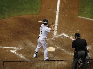 Wil Myers Fantasy Baseball