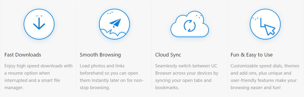 UC Browser 5.5.9936.1004 |Download Software Gratis Full Version, Software Terbaru, Free Download ...
