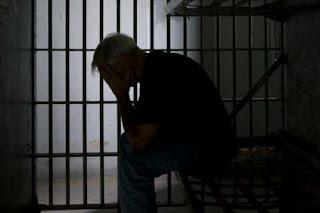 सुमन की दहेज़ हत्या के मामले में आरोपी पति को कोर्ट ने न्यायिक अभिरक्षा में भेजा जेल
