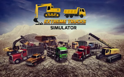 construction sim 2017 apk