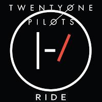 Terjemahan Lirik Lagu Twenty One Pilots - Ride