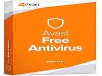 Anti virus free