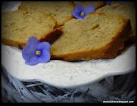 http://strefaulubiona.blogspot.com/2016/04/proste-ciasto-bananowe-z-korzennym.html