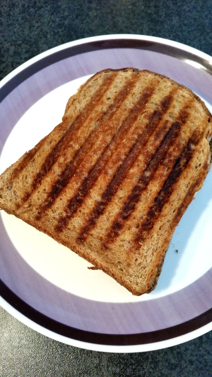grilled cheese, grilled cheese sandwich