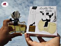 Qual o seu tipo de cheiro? - Blog Vamos Papear?