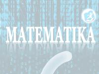 RPP Matematika Kelas XII Semester 1 K13 Terbaru