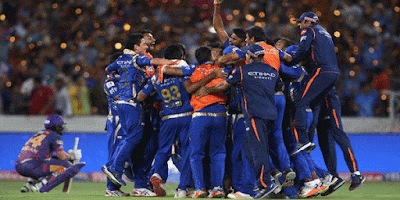 http://www.khabarspecial.com/big-story/ipl-final-mumbai-beat-pune-1-run-clinch-third-title-cricket-highlights/
