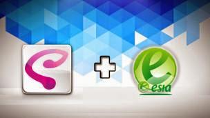 kolaborasi dua provider telekomunikasi indonesia