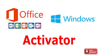 blogspot download microsoft office 2010