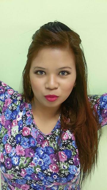 Madam - Selfie Expert