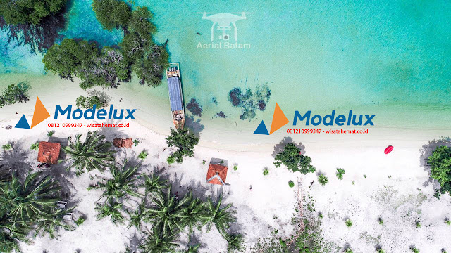 WA 081267111161 Paket Tour and Travel Petong Island Snorkeling and Diving