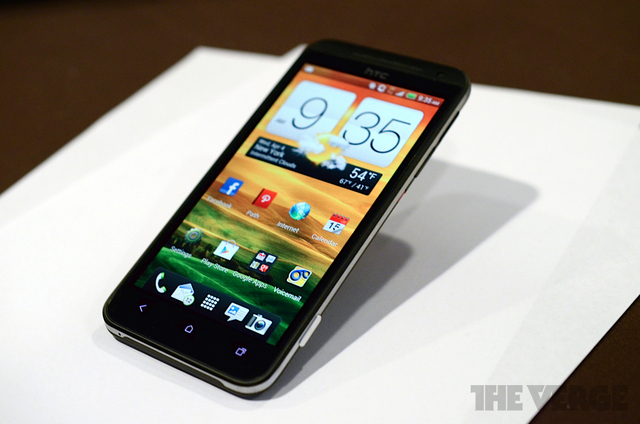 Htc Evo 4g Lte Specs Review Manual border=