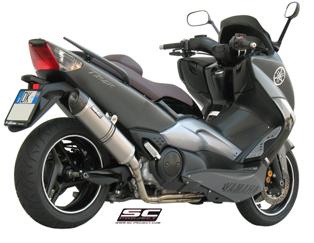 bikes wallpapers yamaha tmax 500. Black Bedroom Furniture Sets. Home Design Ideas