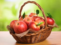 The Amazing Of 12 Benefits Red Apples For Health- Healthy T1ps