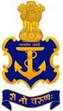 Indian Navy University Entry Scheme UES June 2018