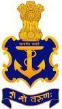 Indian Navy University Entry Scheme UES June 2018