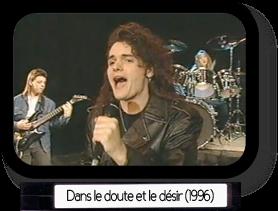 Dans le doute et le désir (1996)
