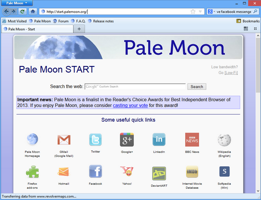 http://www.kukunsoft.com/2017/03/pale-moon-2018-free-download.html
