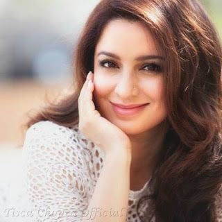 Tisca Chopra hot, movies, age, husband, bikini, daughter, family, 2016, feet, child, photo, hot photos, husband name, instagram, chutney, movies list
