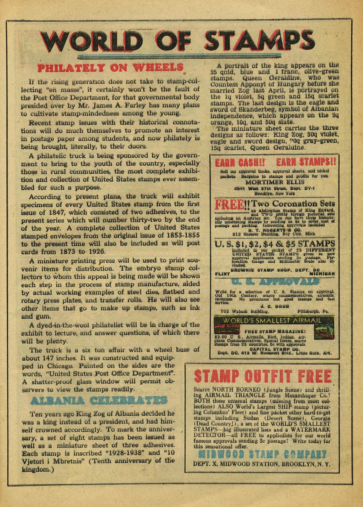 Action Comics (1938) 8 Page 46