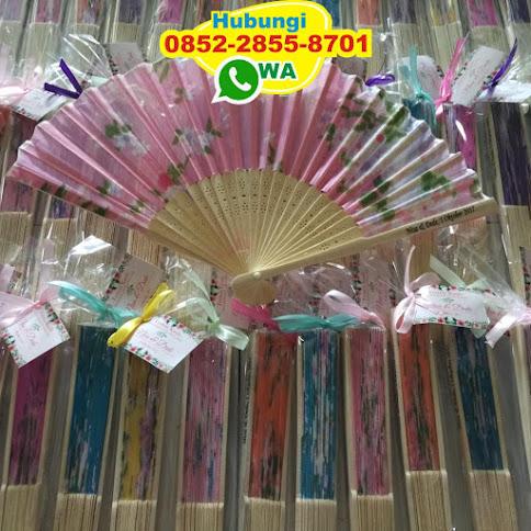 distributor kipas jepang reseller 50336