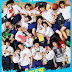 [Thai Drama] Hormones The Series Season 2 (2014) Subtitle Indonesia [Completed]